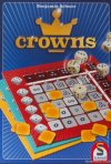 Crowns01