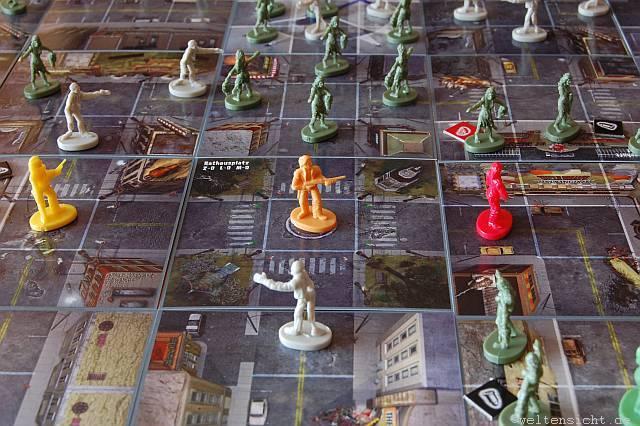 brettspiel zombies