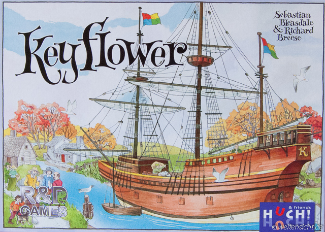 Keyflower01
